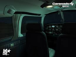 carenado pa28rt 201 arrow iv fsx flightsim pilot shop