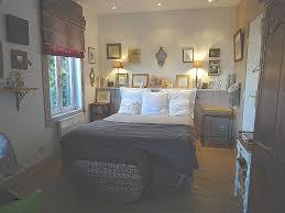 chambre d hote etretat et environ chambres hotes etretat et environs luxury impressionnant chambre d