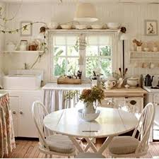 Small Cottage Kitchen Designs Innovative Small Cottage Kitchens Image Result For Home Pinterest