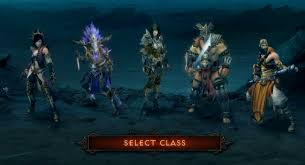 mod for online game diablo 3 beta more story always online no mods ars technica