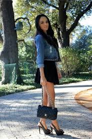 black dress jeans jacket black dress pants