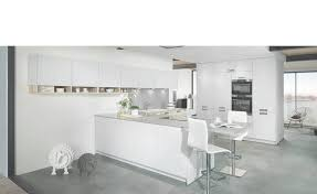 cuisine conforama blanche déco cuisine schmidt blanc laque lyon 32 cuisine conforama