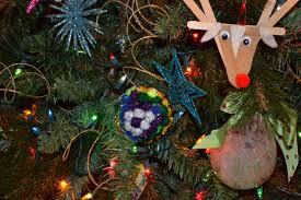 christmas crafts kids easy dma homes 85517