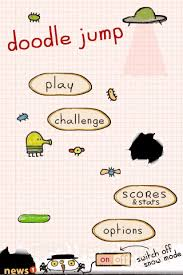 doodle jump deluxe jar 128x160 doodle jump touch java for free phoneky