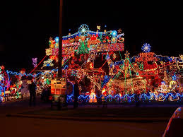 outdoor led christmashts ebay the history of clearance