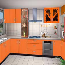 interior kitchen decoration gypsum decoration interior design company dhaka bangladesh
