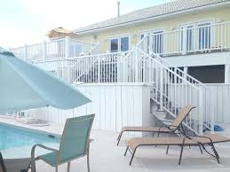 beautiful gulf front house in destin fl vrbo