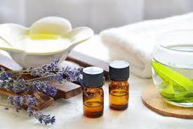 huile essentielle cuisine comment éloigner les insectes avec les huiles essentielles