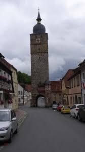 Wetter Bad Sobernheim 7 Tage E T Team Gerlinde Und Hansi Unterwegs