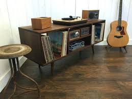 lp record cabinet furniture vinyl record cabinet record store day vinyl record storage ideas