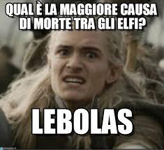 Legolas Memes - l ebola legolas 2 meme on memegen