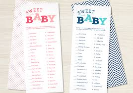 baby shower words u2014 liviroom decors how to make a great baby