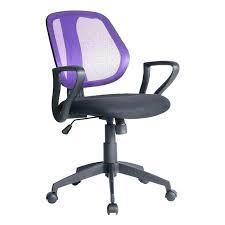 solde chaise de bureau fauteuil bureau pas cher civilware co