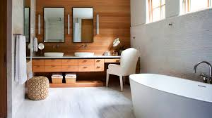 bathroom ideas for walls new bathroom decorating ideas sunset