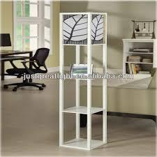 eurico floor l with shelves 2014 china new shelf floor l buy wooden floor l 2014 china