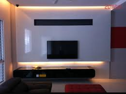Living Room Design Ideas In Malaysia Simple Living Room Decorating Ideas Malaysia Large Size Of