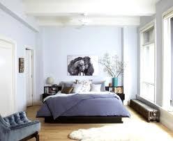Schlafzimmer Gestalten Braun Beige Schlafzimmer Weiß Blau