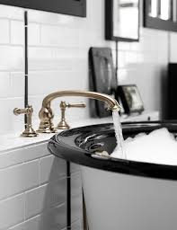 Kohler Faucets Bathroom Sink by Artifacts Collection Kohler