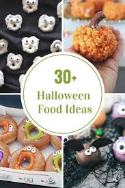 the 25 best images about halloween ideas on pinterest halloween