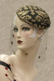 lace headwear 123 best tiara headwear images on headdress