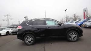 Nissan Rogue Grey - outofashes lovemusic 2015 nissan rogue blue images