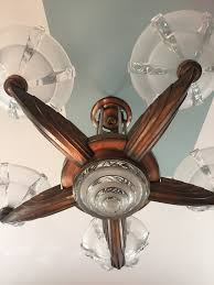 art deco chandelier free shipping u2013 fig house vintage