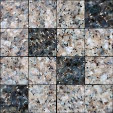 seamless textures seamless marble tile pattern texture two tone