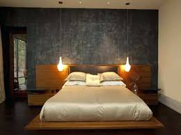 decorating ideas for bedrooms on a budget ideas for decorating a bedroom on a budget decorating ideas