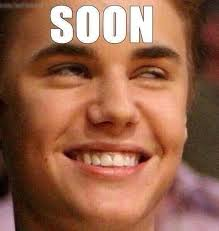Justin Biber Meme - image soon meme jpg justin bieber wiki fandom powered by wikia