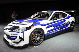 honda drift car 600hp scion racing u0026 greddy scion fr s drift car pictures