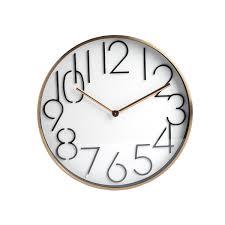 Grose Wohnzimmer Uhren Wanduhren Online Kaufen Ab 49 U20ac Ohne Porto Depot