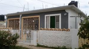 3 bedroom house for sale in portmore jamaica