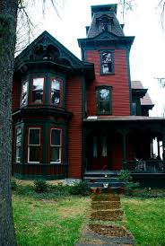 gothic style homes minxie413 victorian style house victorian homes and furnitures