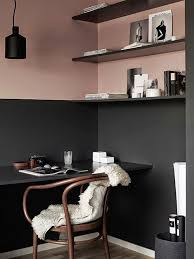 Ultimate Pink Wall Paint Top by The 25 Best Half Painted Walls Ideas On Pinterest Black And
