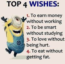 Funny Minion Memes - top funniest minions memes minions minions funny funniest