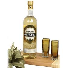 tequila gift basket tequila gift set to guadalajara mexico gift giving ideas