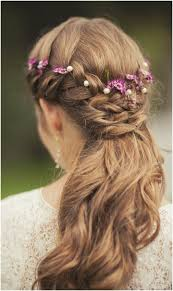 fashion forward hair up do 2017 braided bliss fashion forward wedding hairstyles