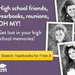 find your high school yearbook free classmates yearbook myfreeproductsles