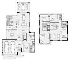 Metropolitan Condo Floor Plan Home Design By Home Group Wa The Metropolitan On Display At
