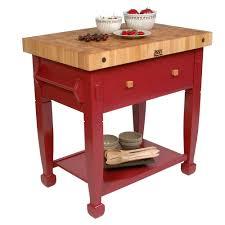 gourmet butcher blocks jasmine block maple end grain butcher jasmn36243 d s bn 662969228712 175 00 42x28x18 1 239 00