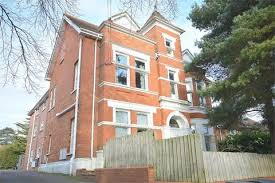 2 bed flats for sale in bournemouth latest apartments onthemarket