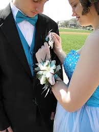 boutonniere prom bobby and s prom 4 13 13 sports roses your for