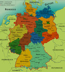 Map Of Germany Cities by Perfect German Cities Images Reverse Search