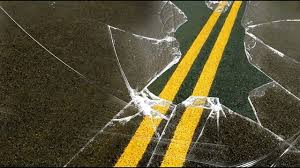 mexico pd investigating deadly thanksgiving morning crash kmiz