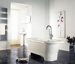 bathroom stylish bathroom wall art using four black framed stylish bathroom wall art using four black framed paintings