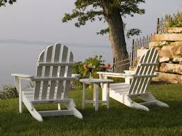 Home Depot Chairs Plastic Plastic Adirondack Chairs Home Depot