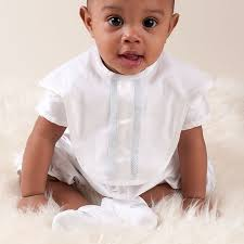 designer baby clothes may 2017 brand clothes part 3