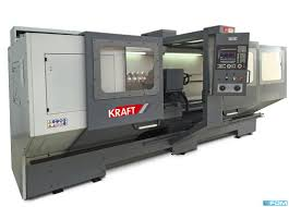 bmt sm 40 used machine for sale