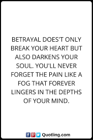 Comfort Betrays Lyrics Best 25 Family Quotes Ideas On Pinterest Nobody Cares
