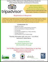 Comfort Inn Outer Banks Welcome To North Carolina U0027s Outer Banks Tripadvisor Seminar